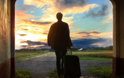 How you can travel healthy and stay healthy